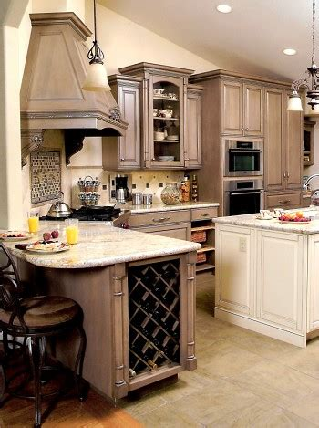 kitchen design center sacramento sacramento kitchen remodeling and interior design 4405