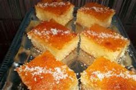 recette de cuisine samira 1000 images about recette de cuisine samira on