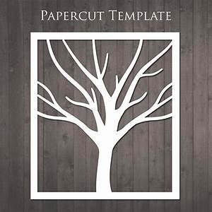 paper cutting tree wwwpixsharkcom images galleries With paper cut family tree template
