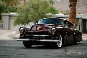 Jeremy U2019s 1954 Chevrolet Bel Air Custom
