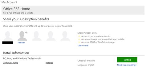 Office 2013 Will Not Launch Or Repair