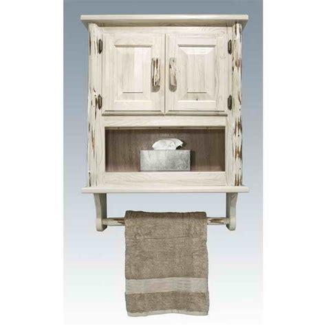 wall cabinet with towel bar bathroom bathroom wall cabinet with towel bar bathroom