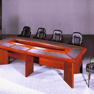 meuble de bureau algerie mobilier de bureau tables de reunion algerie