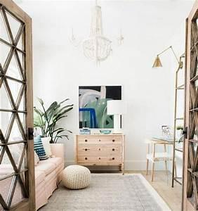 Amazing, Home, Decor, Ideas, To, Inspire