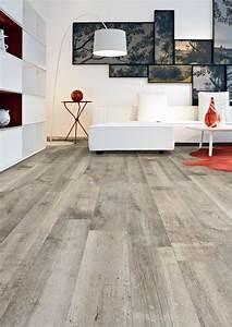 Carrelage imitation parquet vieilli mat style vieilli 15x90cm for Carrelage imitation parquet vieilli