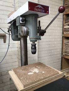 melbourne guild  fine woodworking facilities