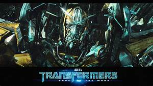 TechnoCage: 7 Latest And Popular Transformers 3: Dark of ...