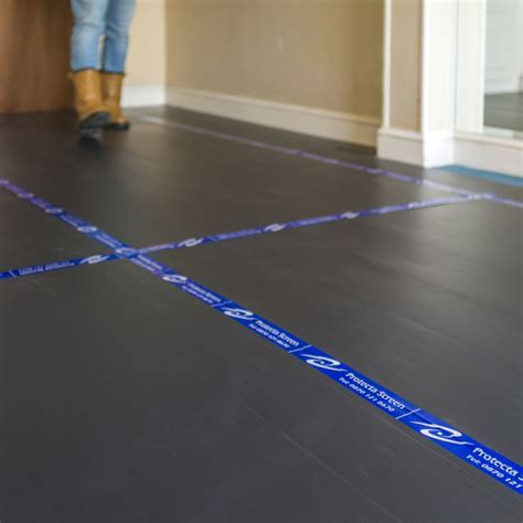 Correx Floor Protection Es   Carpet Vidalondon