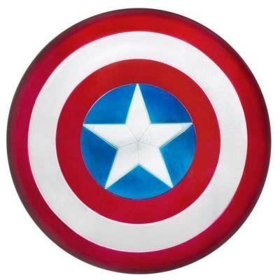 bouclier captain america le bouclier de captain america achat vente