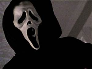 Wes Craven to Direct Dimension's 'Scream 4'