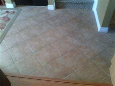 how much does tile cost how much labour does it cost for a 80 square of