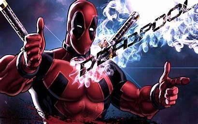 Deadpool Wallpapers Cool Marvel