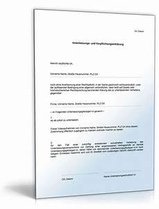 Einverständniserklärung Videoaufnahmen Muster : download archiv rechtliches dokumente vorlagen ~ Themetempest.com Abrechnung
