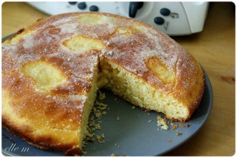 tarte au sucre au thermomix ou sans m le
