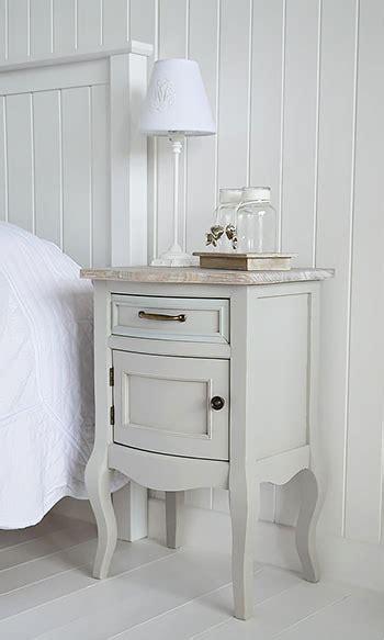 bridgeport grey lamp table  cupboard living room