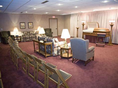 Peterson Kraemer Funeral Homes