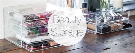 Welcome To The Muji Online Store Black Drawer Knobs Mirrored Bedside Drawers Wide Underbed Clear Plastic Stacking Chest Of Designs Sterilite Unit Coffee Table Modern End With