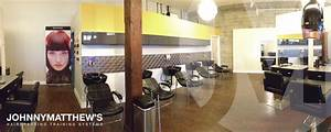 Beauty School And Barber College In Salem Oregon Johnny