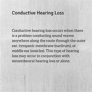 17 Best Images About Hearing Loss On Pinterest