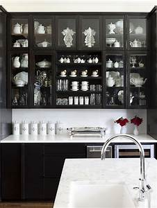 Paint it black ecoluxe studios for What kind of paint to use on kitchen cabinets for word art for walls inspiration