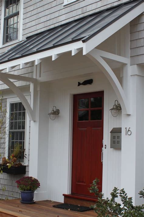 side porch designs 47 best images about metal roof ideas on