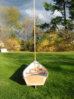 Easy Rowboat by Easy Rowboat