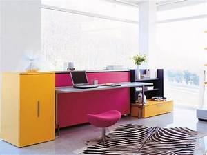 Schreibtisch Hocker Kinder : schreibtisch mit hocker interessante vorschl ge ~ Lizthompson.info Haus und Dekorationen