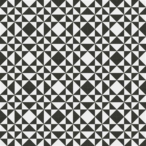 black white tile patterns terrades modernist black white tile