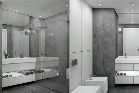 Kleines Bad Einrichten Mietwohnung by Kleines Badezimmer Einrichten Ikea Ideen Einrichtung