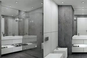 Badezimmer Einrichten Online : kleines badezimmer einrichten ikea ideen einrichtung badezimmer ~ Bigdaddyawards.com Haus und Dekorationen