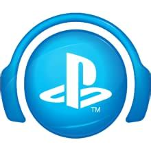 Games, all digital games available on the playstation store for the following devices: Amazon.com: $20 PlayStation Store Gift Card - PS3/ PS4/ PS Vita Digital Code: Video Games
