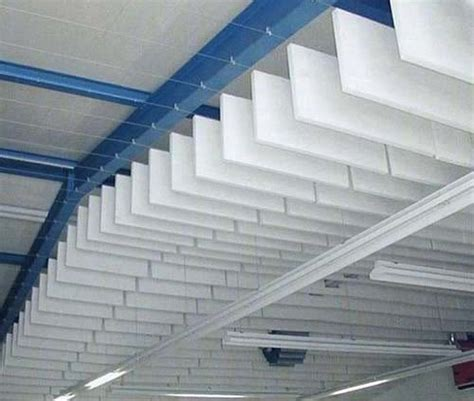acoustic ceiling tiles metal acoustic baffles metal acoustic baffles acoustic