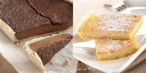idee dessert sans gluten 28 images financiers aux framboises sans gluten sans lactose les
