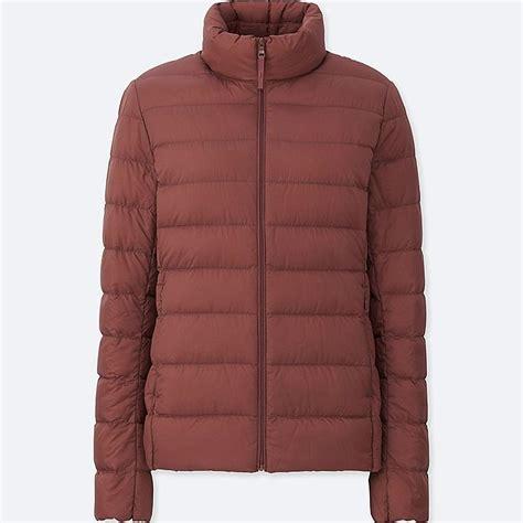 ultra light jacket ultra light jacket uniqlo us