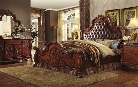 Furniture Outlet Johannesburg