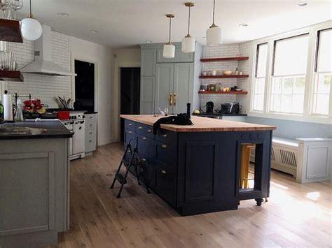 ideas  kirk kitchen kitchen phase  kitchen