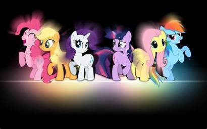 Pony Mlp Definition Wallpapers