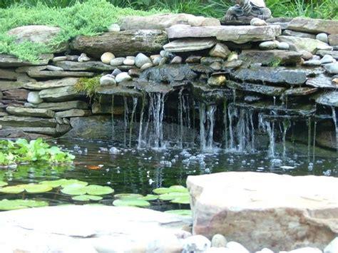 fish ponds with waterfalls backyard ponds and waterfalls bing images koi pond pinterest pond backyard and fish ponds