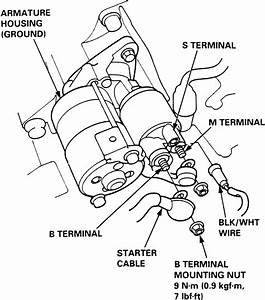 Diagram  Engine Body Troubleshooting U0026 Specifications