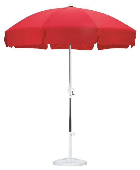 7 5 patio umbrella for outdoor use