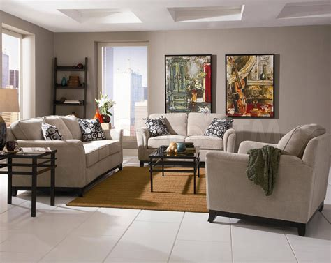 30 Best Sofa Loveseat And Chairs