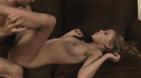 Sex And Sensuality More Seductive GIFs Pics