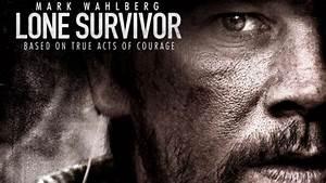 Gallery For > Lone Survivor Movie Wallpaper Iphone