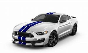 Ford Mustang Shelby GT350R 2017 Price in Pakistan 2020, Review, Features, Images