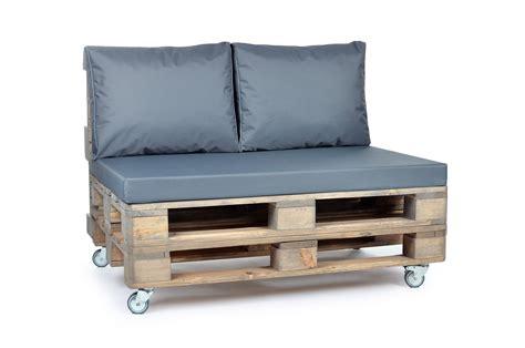 coussins de canape meilleur de canapé palette coussin idées de bain de soleil