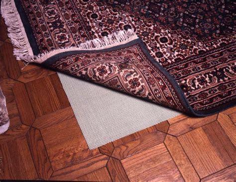 area rug pad area rug pad sales area rug cleaner fort worth tx