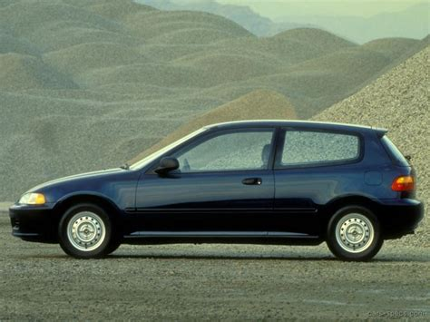 honda civic hatchback specifications pictures prices