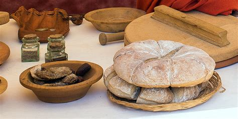 resette de cuisine cuisine romaine des recettes etonnantes