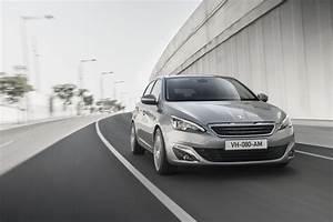 Peugeot Satelis 125 Fiche Technique : fiche technique peugeot 308 1 6 thp 125 2014 ~ Medecine-chirurgie-esthetiques.com Avis de Voitures