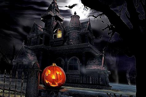 Horror Animated Wallpapers For Pc - horror animated wallpaper free for pc